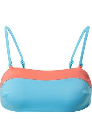 Sloggi Dame Bikinier - Bikinitopp 'Shore Kosrae