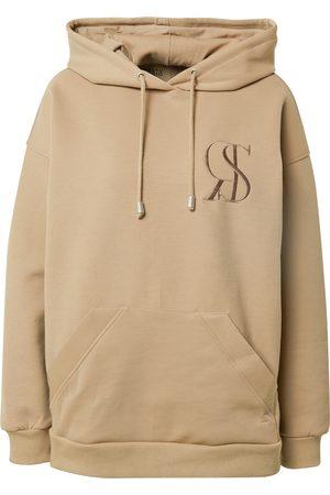 River Island Dame Sweatshirts - Sweatshirt