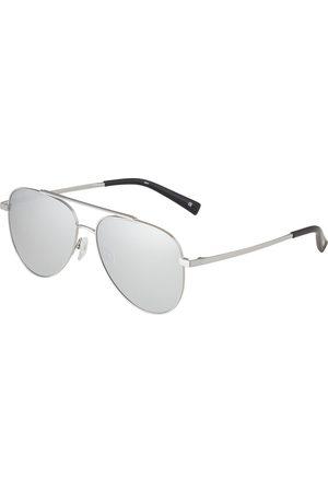 Le Specs Herre Solbriller - Solbriller