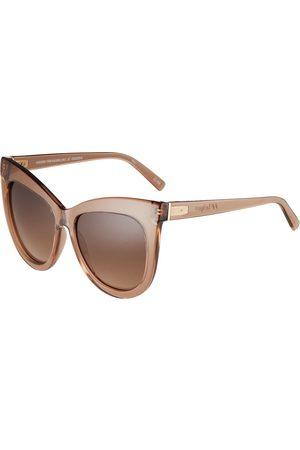 Le Specs Dame Solbriller - Solbriller 'HIDDEN TREASURE
