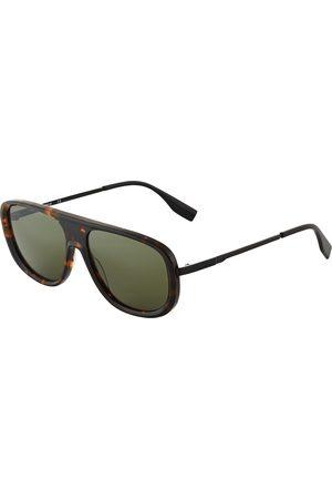 Karl Lagerfeld Herre Solbriller - Solbriller '6032S