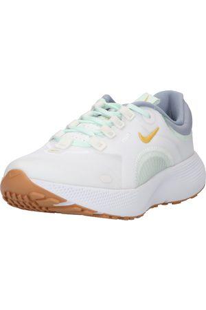 Nike Dame Treningssko - Løpesko