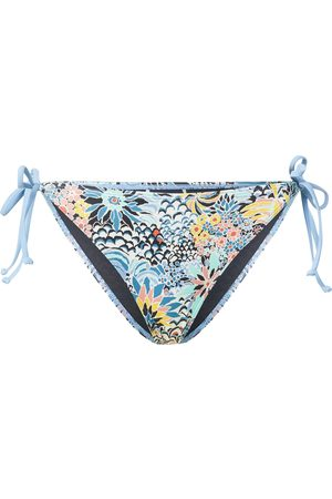 Roxy Dame Bikinier - Bikiniunderdel