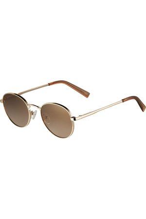Le Specs Herre Solbriller - Solbriller 'LOST LEGACY