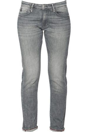 Le Temps des Cerises Dame Straight - Jeans