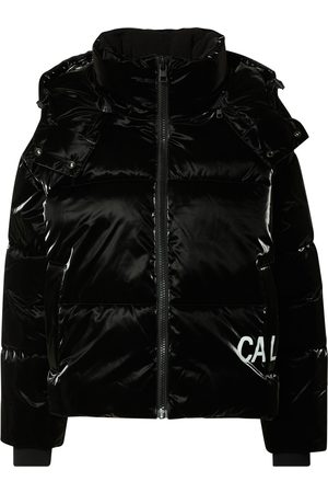 Calvin Klein Vinterjakke 'INSTITUTIONAL