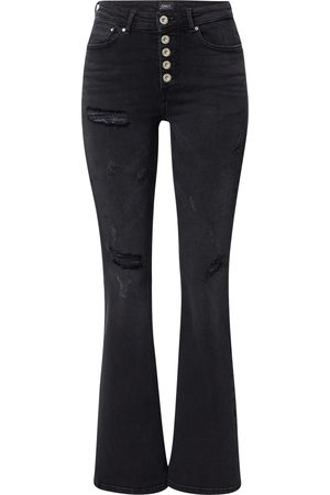 ONLY Dame Bootcut - Jeans 'PAOLA