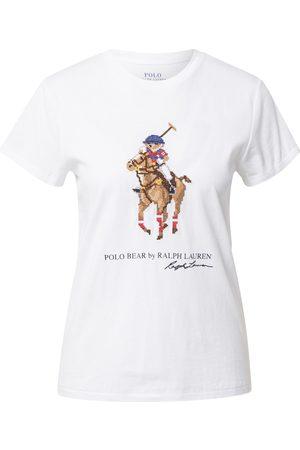 Polo Ralph Lauren Dame Skjorter - Skjorte