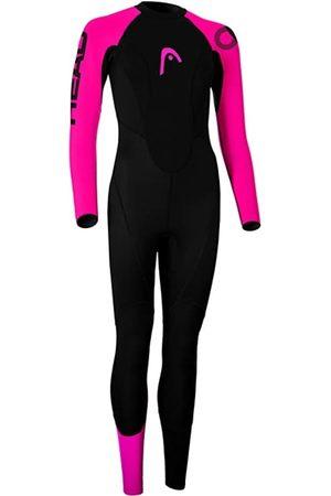 Head Dame Badedrakter - Women's OW Explorer Wetsuit 3.2.2