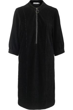 Riccovero Poppy Dress