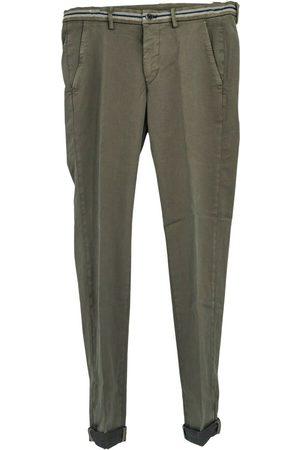 Masons Herre Chinos - Pantalon