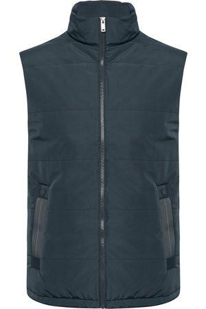 Matinique Herre Vester - Jacket