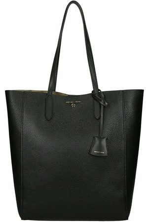 Michael Kors Shopper bag