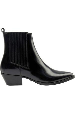 Mos Mosh Boots 140130
