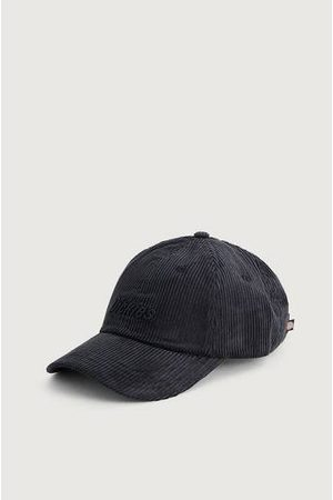 Dickies Herre Capser - Caps Higginson Cap