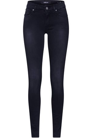 Replay Dame Jeans - Jeans 'NEW LUZ