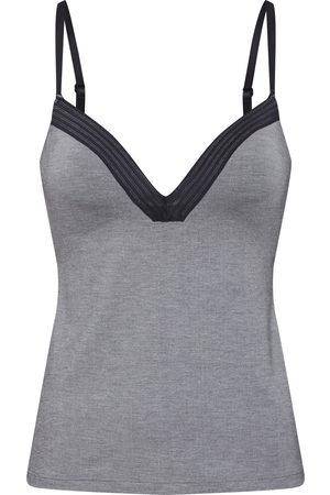 Sloggi Dame Bh-er - Undertrøye 'Wow Embrace Bra Shirt