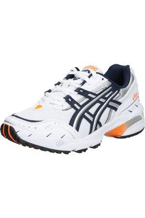 Asics Dame Sneakers - Sneaker low 'GEL-1090