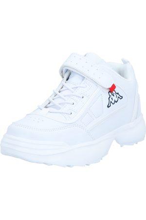 Kappa Gutt Sneakers - Sneaker 'RAVEN NC