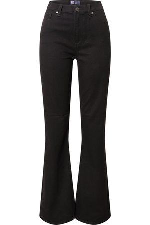 GAP Dame Bootcut - Jeans