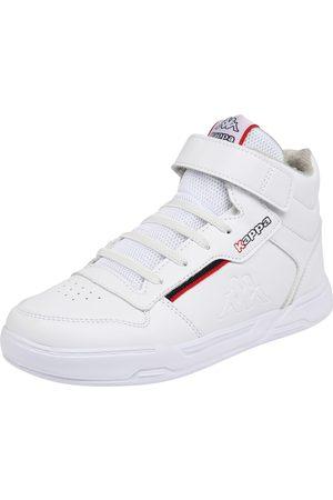 Kappa Sneaker 'MANGAN II ICE