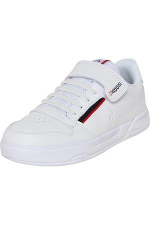 Kappa Gutt Sneakers - Sneaker 'MARABU II