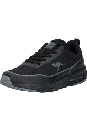 KangaROOS Gutt Sneakers - Sneaker