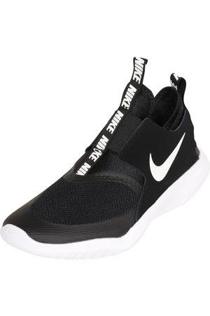 Nike Gutt Treningssko - Sportssko 'Flex Runner