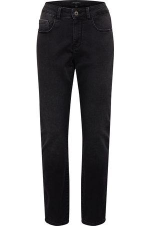 Carmakoma Dame Straight - Jeans 'CARVICKY