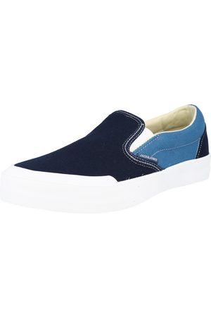 JACK & JONES Herre Sneakers - Slip On 'WORSON