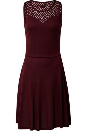 ONLY Dame Korte kjoler - Kjoler ' NICOLE LIFE