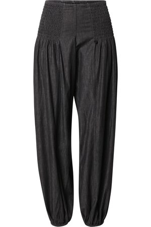 Pulz jeans Dame Boyfriend - Jeans 'Jill