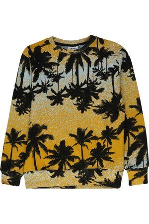 Molo Gutt Sweatshirts - Sweatshirt 'Mik