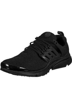 Nike Herre Sneakers - Sneaker low 'Air Presto