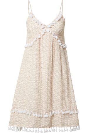 Y.A.S Dame Korte kjoler - Kjoler 'FRANCA