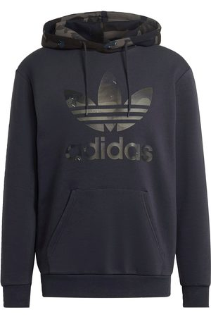 adidas Herre Sweatshirts - Sweatshirt