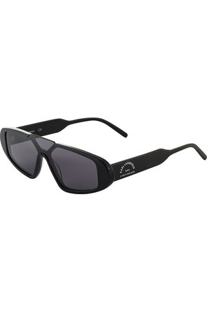 Karl Lagerfeld Herre Solbriller - Solbriller '6049S
