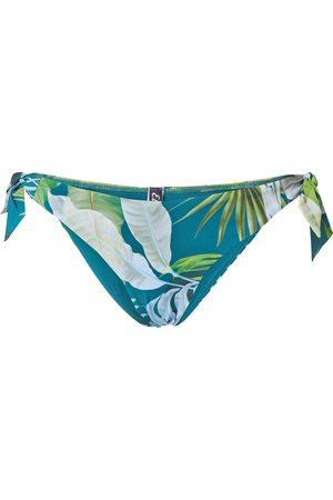 Etam Dame Bikinier - Bikiniunderdel 'HAILEY