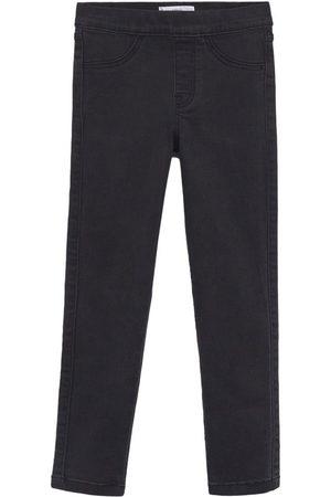 MANGO KIDS Jente Jeans - Jeans