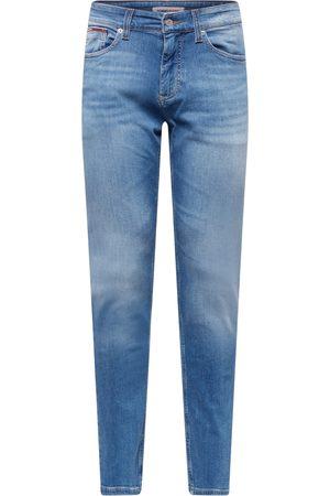 Tommy Hilfiger Herre Jeans - Jeans 'SCANTON