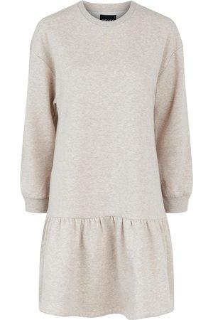Pieces Dame Korte kjoler - Kjoler 'Chilli
