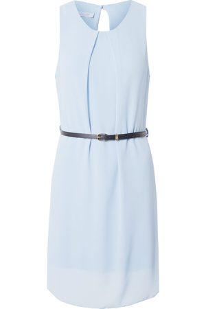 Hailys Dame Bodycon kjoler - Etuikjoler 'Tanja
