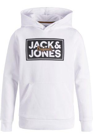 JACK & JONES Gutt Sweatshirts - Sweatshirt
