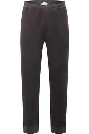 American Vintage Bukse 'Ikatown