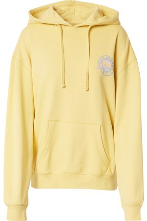 Billabong Dame Sweatshirts - Sweatshirt