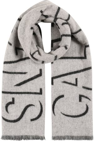 Calvin Klein Dame Skjerf - Sjal