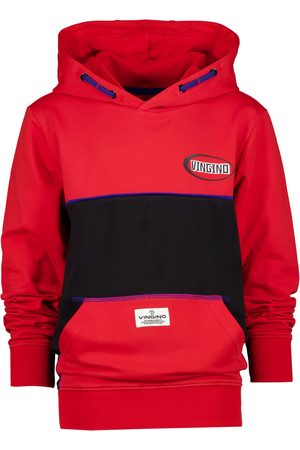 Vingino Gutt Sweatshirts - Sweatshirt 'NISTIC