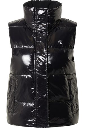 Calvin Klein Dame Vester - Vest