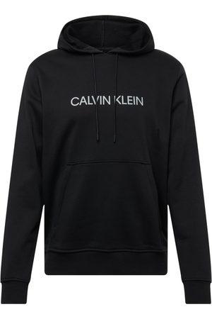 Calvin Klein Sportsweatshirt