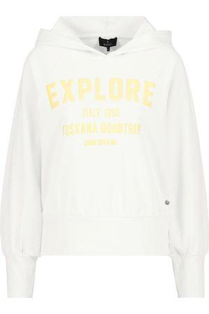 monari Dame Sweatshirts - Sweatshirt